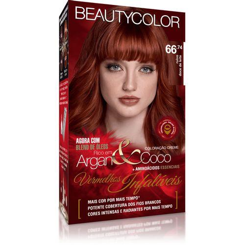 Tintura-BeautyColor---Ruivo-Doce-de-Leite-66.74-Fikbella-140873