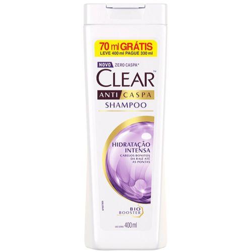 Shampoo-Clear-Anticaspa-Hidratacao-Intensa---400ml-Fikbella-139617