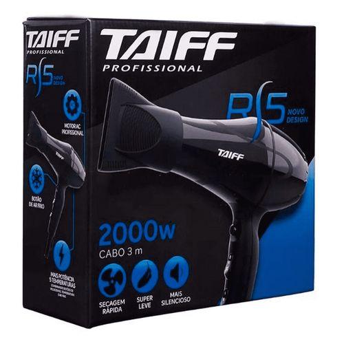 Secador-Taiff---RS-5-2000W---220v-Fikbella-139757