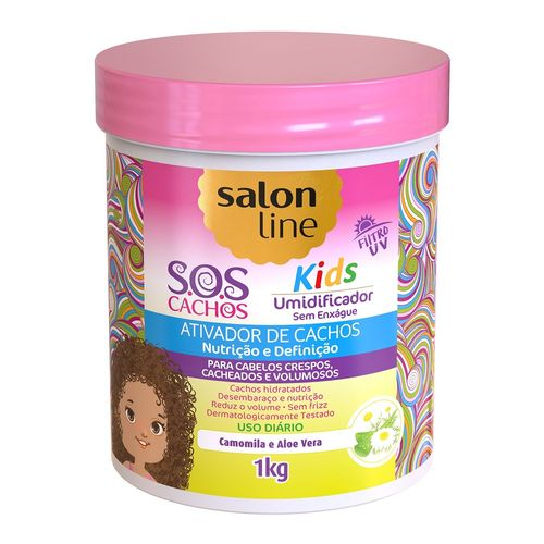 Ativador-de-Cachos-1Kg-S.O.S-Cachos-Kids-Salon-Line---1kg-Fikbella-138855