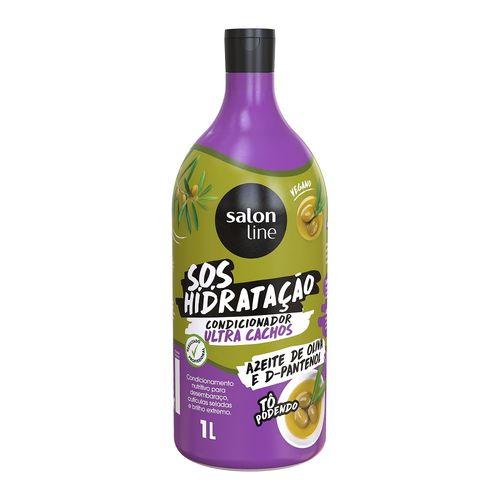 Condicionador-S.O.S-Hidratacao-Ultra-Cachos-Salon-Line---1L-Fikbella-140496
