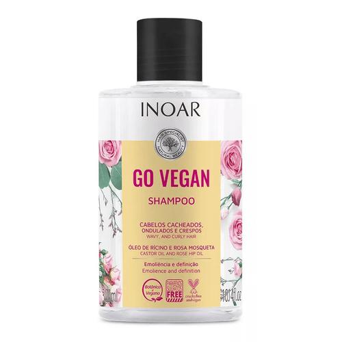 Shampoo-Inoar-Go-Vegan-Cachos----300ml--Fikbella-140396
