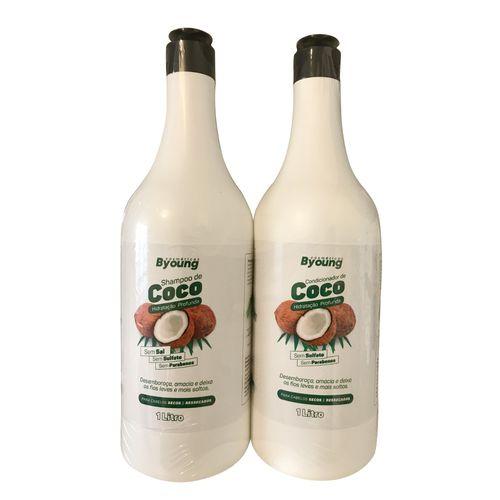 Kit-Byoung-Shampoo---Condicionador-Coco--1L-fikbella-140316