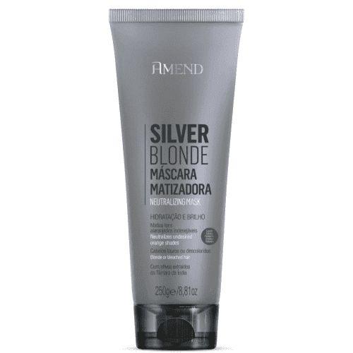 Mascara-Matizadora-Amend-Silver-Blonde---250g-Fikbella-140630