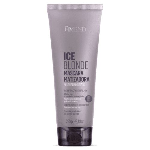 Mascara-Matizadora-Amend-Ice-Blonde---250g--Fikbella-111916