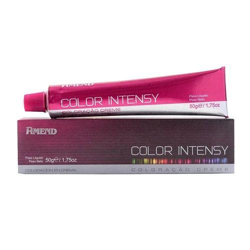 Tintura-Amend-Color-Intensy---Castanho-Claro-Vermelho-Intenso-5.66---50g--Fikbella-140620