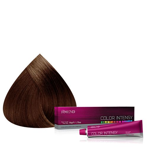 Tintura-Amend-Color-Intensy---Canela-7.47---50g--Fikbella-140621