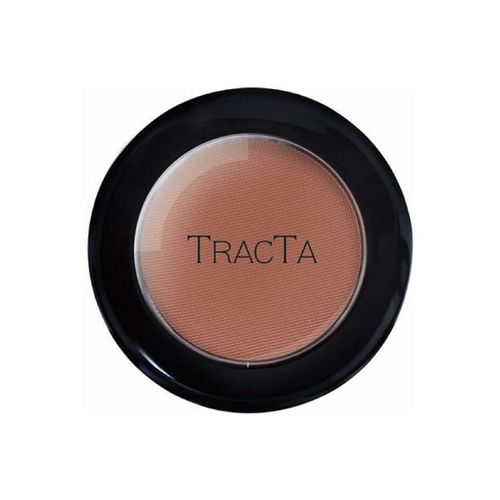 Blush-HD-Ultra-Fino-Tracta-Matte-Ultrafino-11-Terracota---5g-Fikbella
