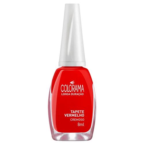 Esmalte-Colorama-Verniz---Cor-Tapete-Vermelho-Fikbella-17171