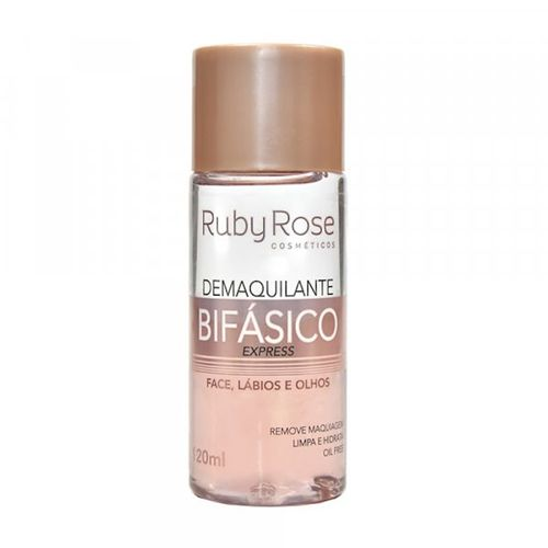 Demaquilante-Bifasico-Ruby-Rose-120ml-Hb302-Fikbella