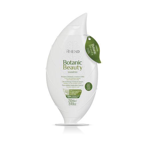 Shampoo-Hidratante-Botanic-Beauty-Amend---250ml--Fikbella-141801