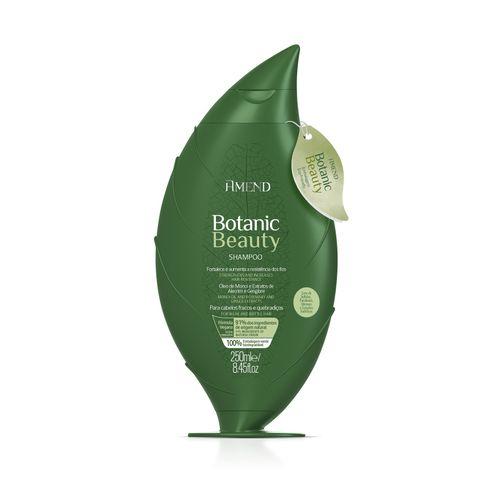 Shampoo-Fortalecedora-Botanic-Beauty-Amend---250ml--Fikbella-141802
