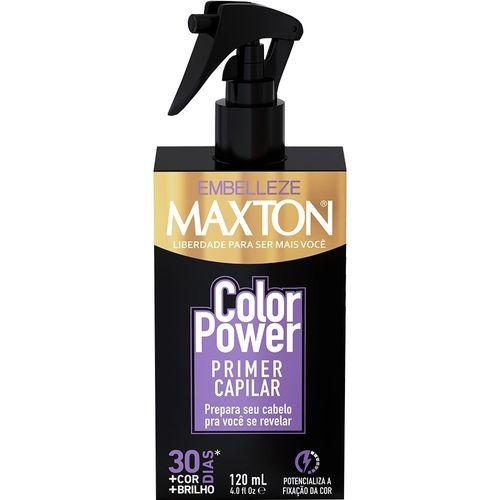 Primer-Capilar-Maxton-Color-Power---120ml-Fikbella