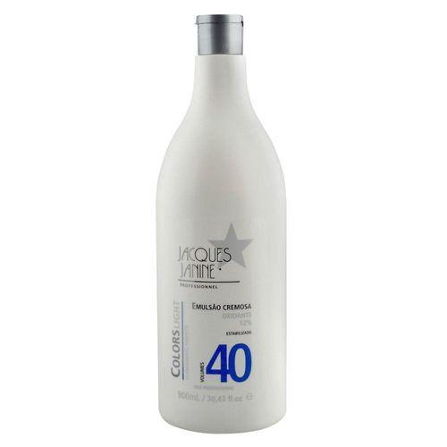 Emulsao-Cremoso-Oxidante-Jacques-Janine-Professionnel-40-Vol---900ml-Fikbella-141199
