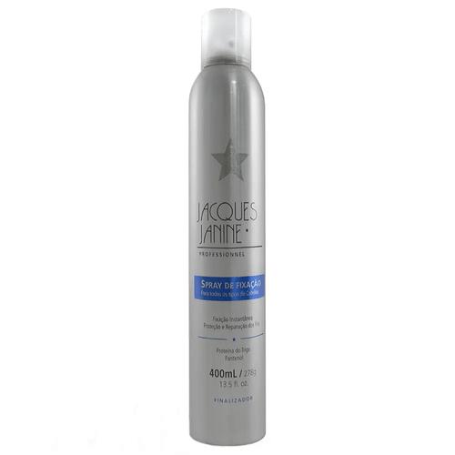 Spray-de-Fixacao-Jacques-Janine-Professionnel---400ml-Fikbella-141298