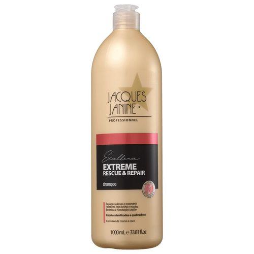 Shampoo-Reparacao-de-Danos-Jacques-Janine-Professionnel---1L-Fikbella-141168