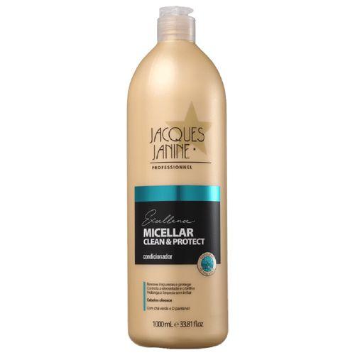 Condicionador-Micellar-Clean---Protect-Jacques-Janine-Professionnel---1L-Fikbella-141196