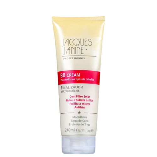 jacques-janine-professionnel-finaliser-bb-cream-leave-in-240mlFikbella-141288