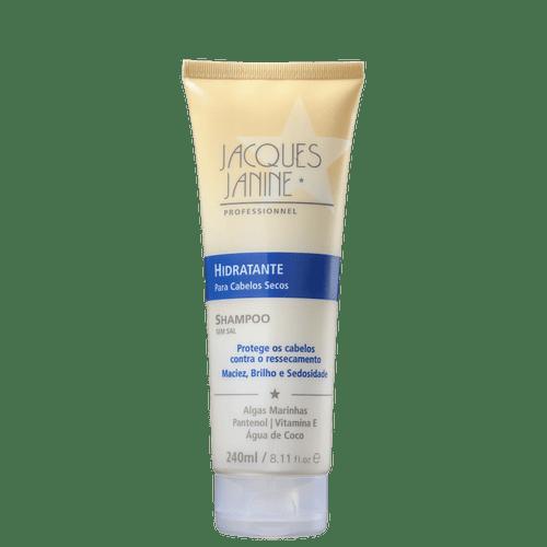 Shampoo-Hidratante-Jacques-Janine-Professionnel---240ml-fIkbella-141156