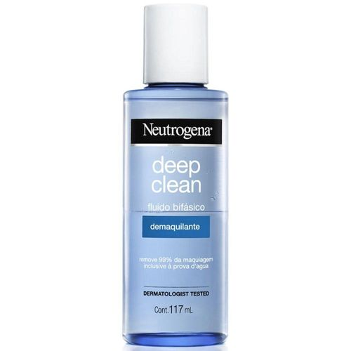 Demaquilante-Bifasico-Neutrogena-Deep-Clean---117ml-fIKBELLA-139916