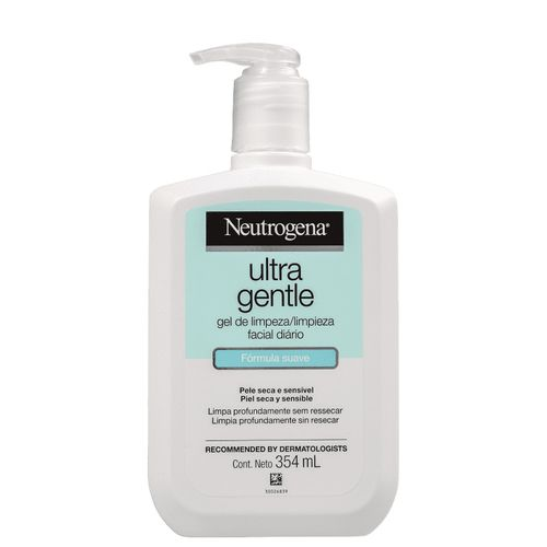 Gel-de-Limpeza-Facial-Neutrogena-Ultra-Gentle---354ml-Fikbella-139917
