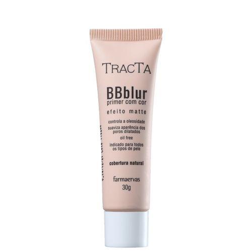 Tracta-Primer-BB-Blur-Tracta--Claro---30g-Fikbella-134328