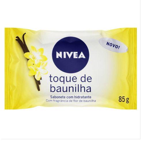 Sabonete-Nivea-Hidratante-Toque-de-Baunilha---85g