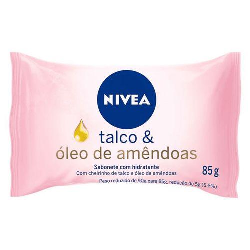 Sabonete-Nivea-Hidratante-Talco-e-Oleo-de-Amendoas---85g--Fikbella-