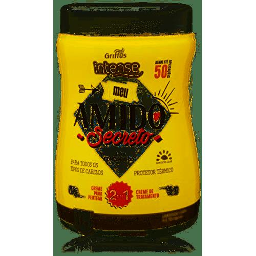 Creme-de-Pentear-Griffus-Intense-Amido-Secreto---1kg--Fikbella-140161