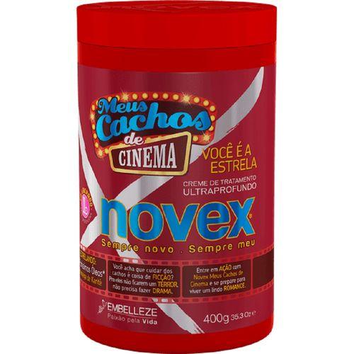 Mascata-de-Tratamento-Novex-Meus-Cachos-de-Cinema-400g--Fikbella-140257