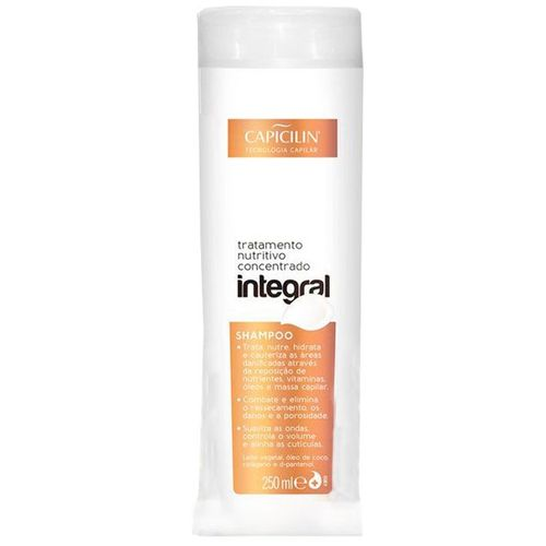 Shampoo-Capicilin-Integral---250ml-Fikbella-140035