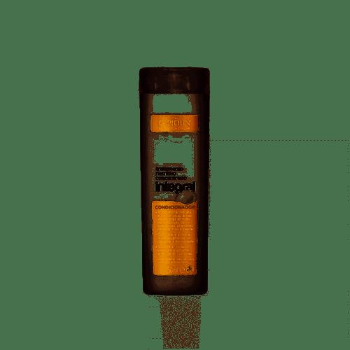 Condicionador-Capicilin-Integral---250ml-Fikbella-140036
