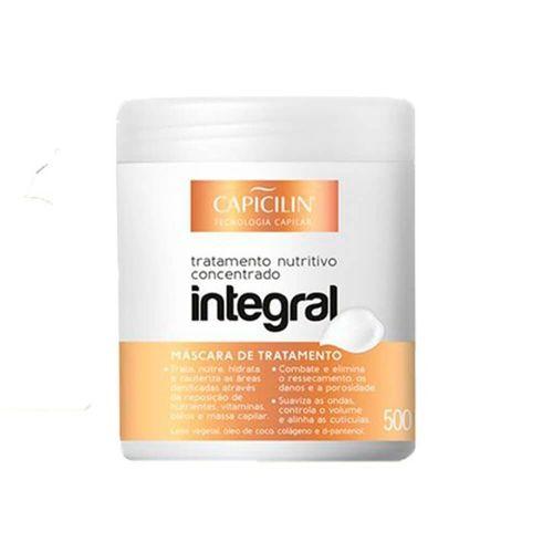 Mascara-Nutritiva-Integral-Capicilin-Integral---500g-fikbella-140061
