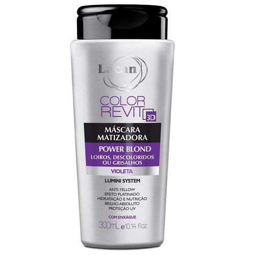 Mascara-Matizadora-Lacan-Color-Revit-Power-Blond----300ml-Fikbella-140544