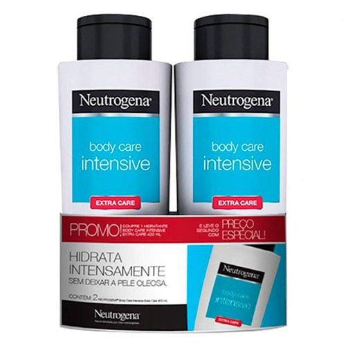 Kit-Hidratante-Corporal-Neutrogena-Body-Care-Intensive---400ml-Fikbella-140456