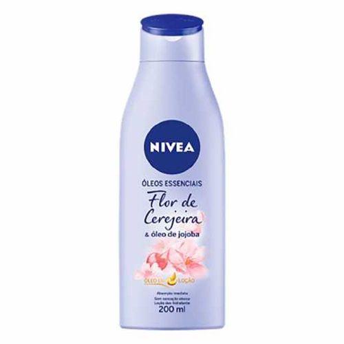 Hidratante-Desodorante-Nivea-Flor-de-Cerejeira---Oleo-De-Jojoba---200ml-Fikbella-142237