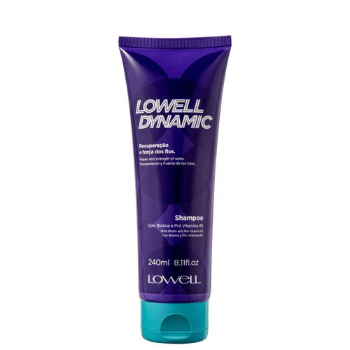Shampoo-Lowell-Dynamic---240ml--Fikbella-141644