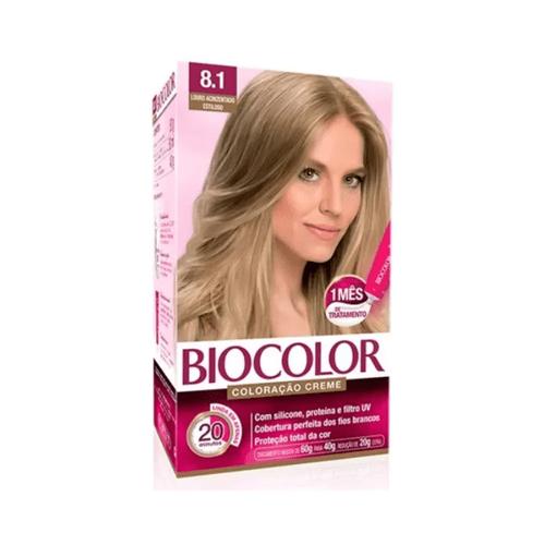 Coloracao-Biocolor-8.1-Louro-Claro-Acinzentado-Fikbella-7930