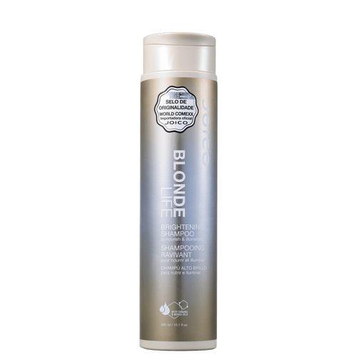 Shampoo-Joico-Blonde-Life-Brightening---300ml--Fikbella141461