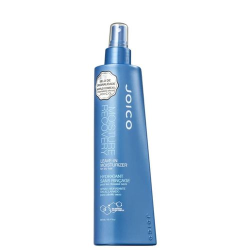 Leave-in--Joico-Moisture-Recovery-Treatment-Balm---300ml-Fikbella-141500
