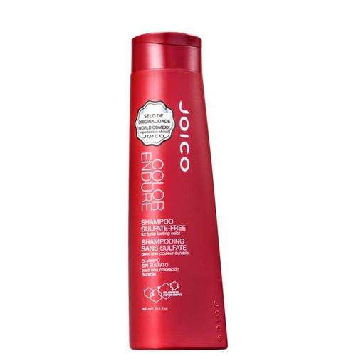 Shampoo-Joico-Color-Endure---300ml-Fikbella-141477