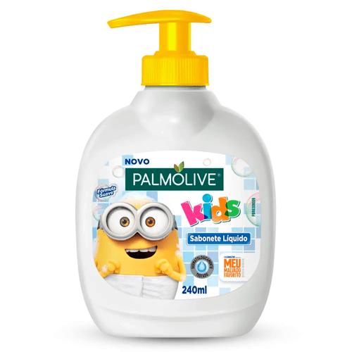 Sabonete-Liquido-Palmolive-Kids-Minions-240ml-Fikbella-141463