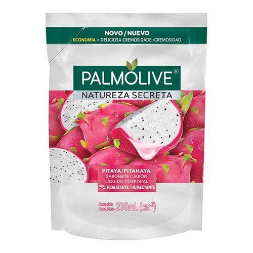 Refil-Sabonete-Palmolive-Natureza-Secreta-Pitaya---200ml-Fikbella-141701