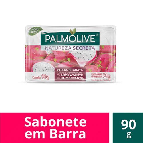 Sabonete-Palmolive-Natureza-Secreta-Pitaya---90g-Fikbella-