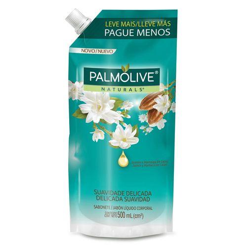 -Sabonete-Liquido-Refil-Palmolive-Naturals-Suavidade-Delicada---500ml-