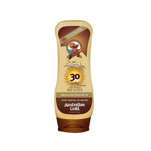 Protetor-Solar-Australian-Gold-Kona-Coffee-Instant-Bronzers-SPF-30---273ml-Fikbella