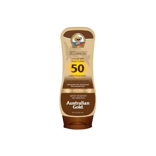 australian-gold-protetor-solar-kona-coffee-spf-50-instant-bronzer-australian-gold-237ml-2662-3560962-1-zoom