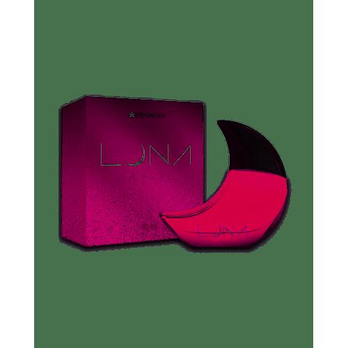Deo-ColoniaLuna-Amore-Phytoderm---50ml-Fikbella-141336