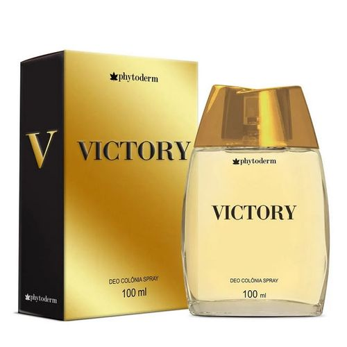 Deo-Colonia-Victory-Phytoderm---100ml--Fikbella-