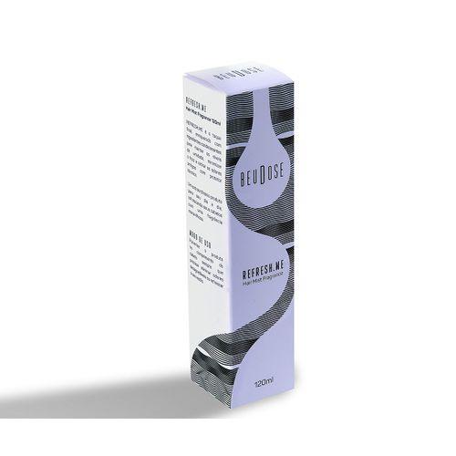 Finalziador-Beudose--Refresh.Me---120ml-Fikbella-141881-01